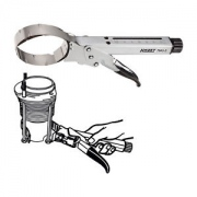 HAZET 794U-3 Piston ring pliers