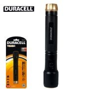 DURACELL TOUGH SLD-10