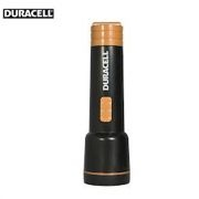 DURACELL VOYAGER STL-7